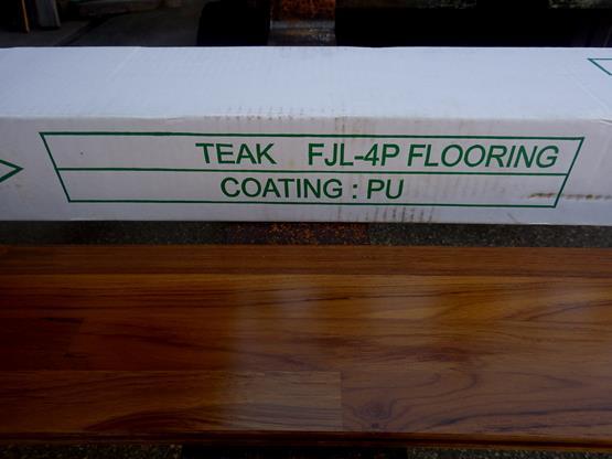 TEKF-01-2
